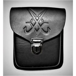 Luciferi belt bag